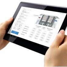SPC2000 Coil Selection Software