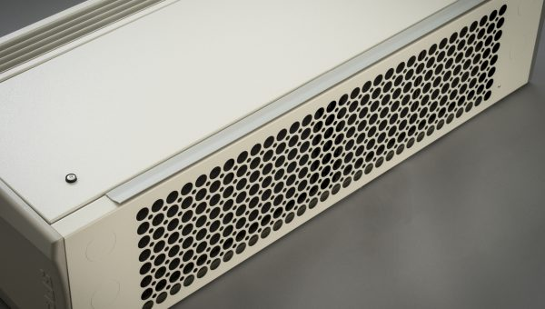 AIRDOR Elite air curtains image