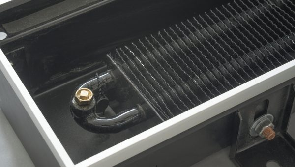 Trench cooling – Metropolitan Powered Units image