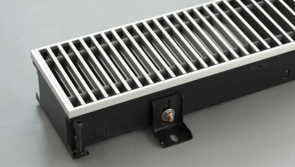 Trench Heating – SPC Metropolitan Fan Assisted Electric Units image